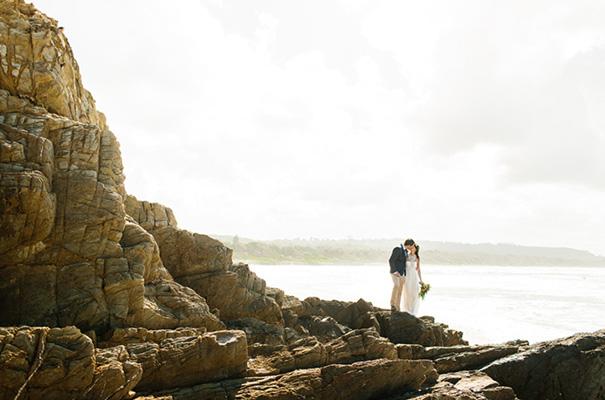 byron-bay-broken-head-wedding-photographer25