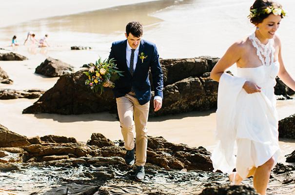 byron-bay-broken-head-wedding-photographer26