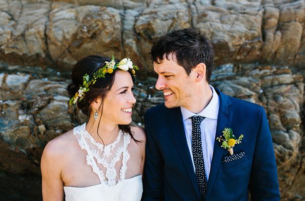 byron-bay-broken-head-wedding-photographer28