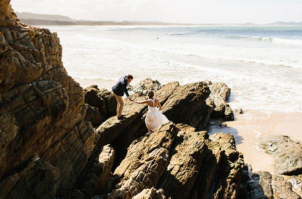byron-bay-broken-head-wedding-photographer29
