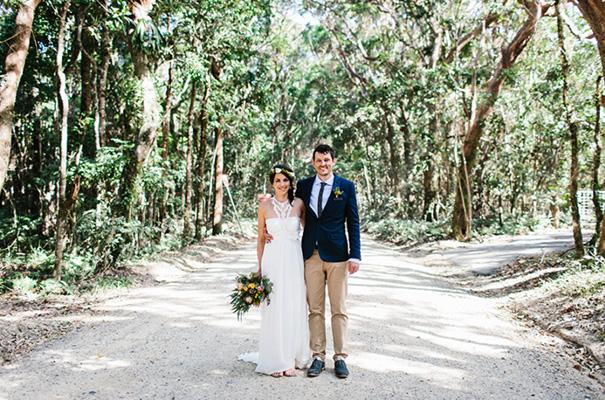 byron-bay-broken-head-wedding-photographer30