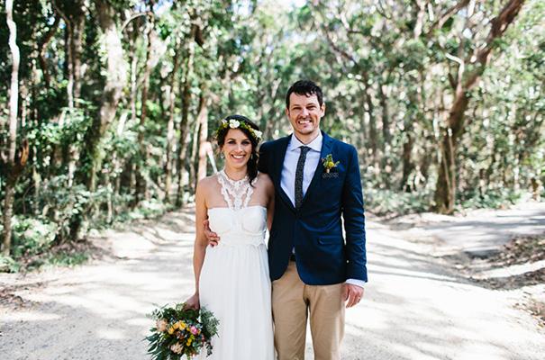 byron-bay-broken-head-wedding-photographer31