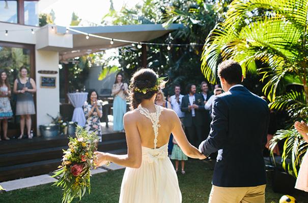 byron-bay-broken-head-wedding-photographer34