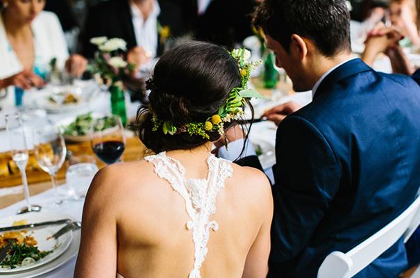 byron-bay-broken-head-wedding-photographer39