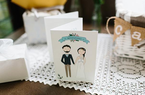 byron-bay-broken-head-wedding-photographer4