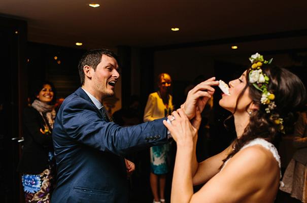 byron-bay-broken-head-wedding-photographer45
