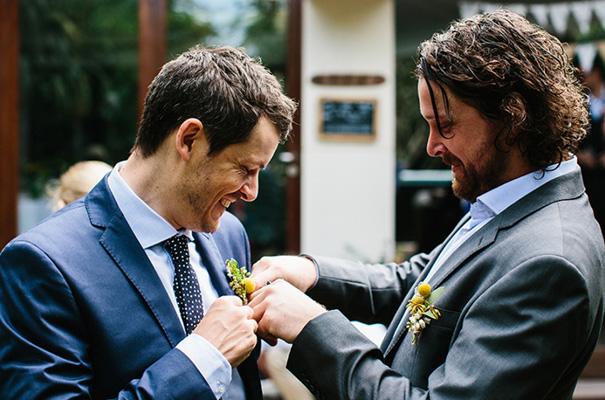 byron-bay-broken-head-wedding-photographer9
