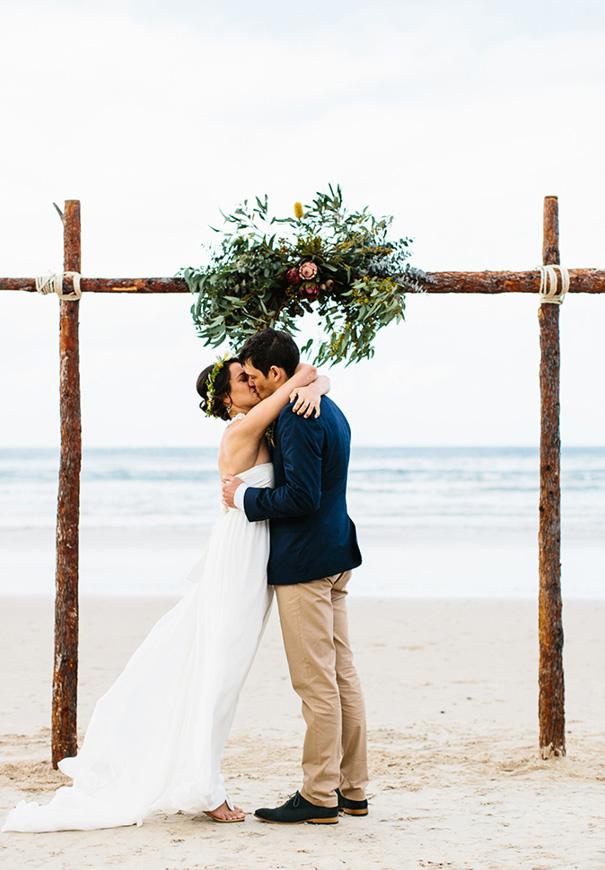 byron-bay-wedding-photographer-modern-love-celebrant2