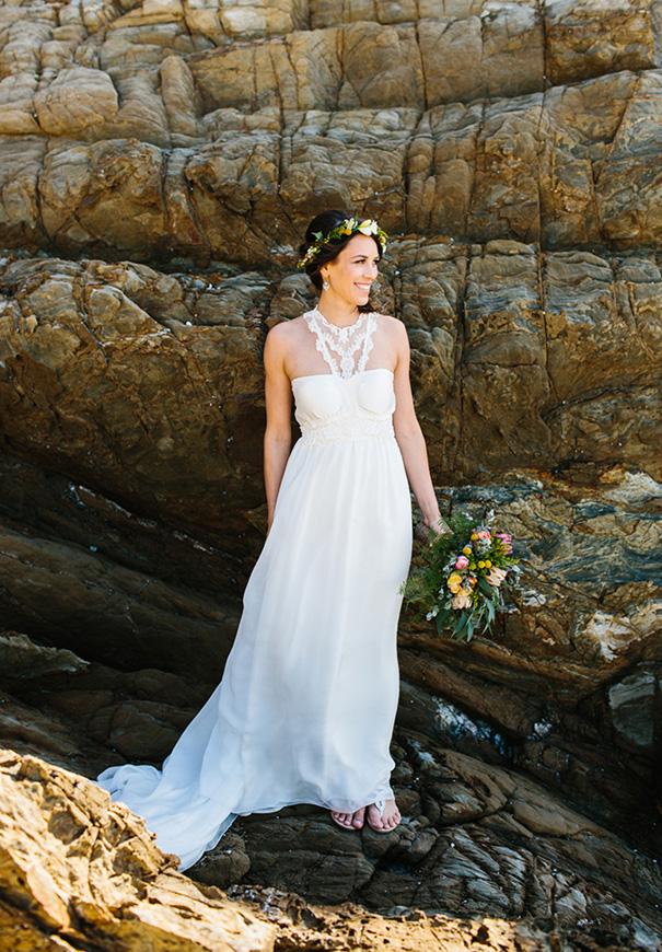 byron-bay-wedding-photographer-modern-love-celebrant3