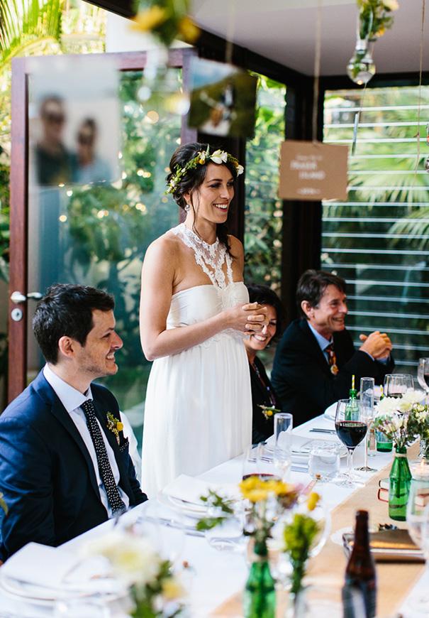 byron-bay-wedding-photographer-modern-love-celebrant4