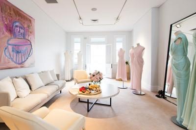 camilla-and-marc-bridesmaids-suite-sydney