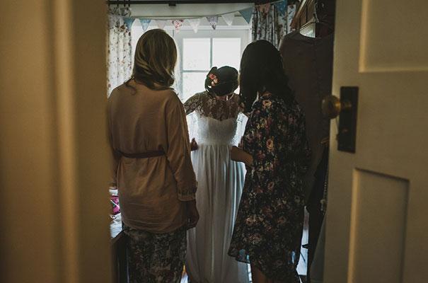 carriage-works-sydney-industrial-wedding-rue-de-seine12