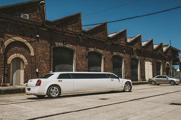 carriage-works-sydney-industrial-wedding-rue-de-seine16
