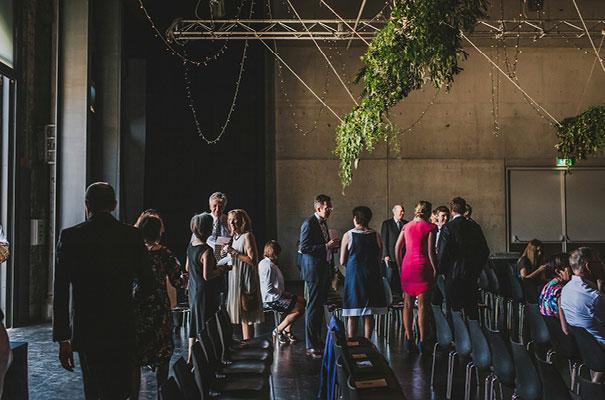 carriage-works-sydney-industrial-wedding-rue-de-seine17