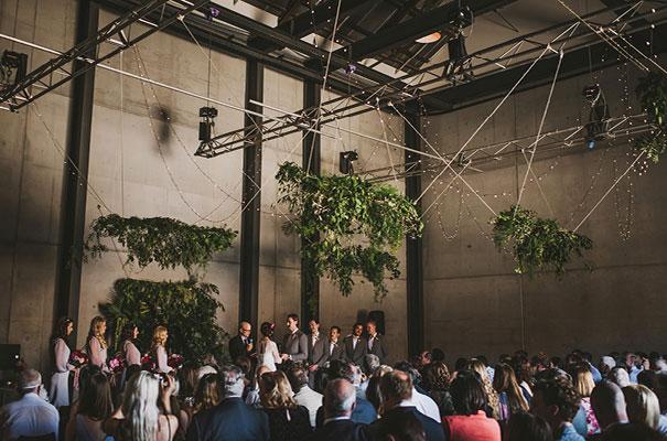 carriage-works-sydney-industrial-wedding-rue-de-seine21