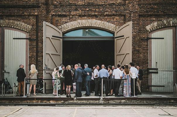 carriage-works-sydney-industrial-wedding-rue-de-seine26