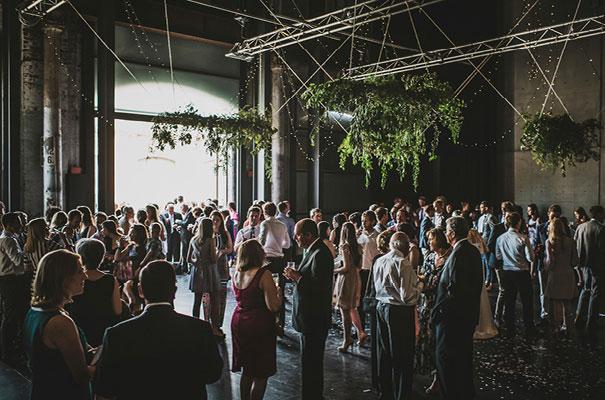 carriage-works-sydney-industrial-wedding-rue-de-seine28