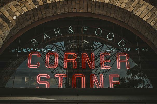 carriage-works-sydney-industrial-wedding-rue-de-seine32