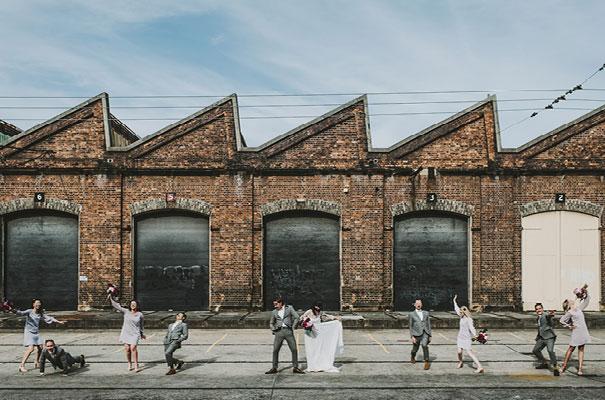 carriage-works-sydney-industrial-wedding-rue-de-seine33