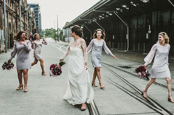 carriage-works-sydney-industrial-wedding-rue-de-seine39