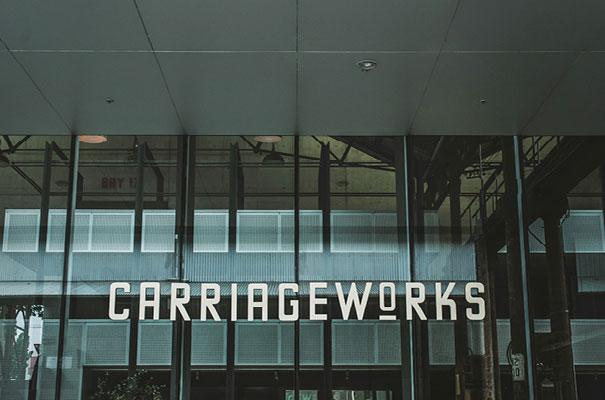 carriage-works-sydney-industrial-wedding-rue-de-seine40