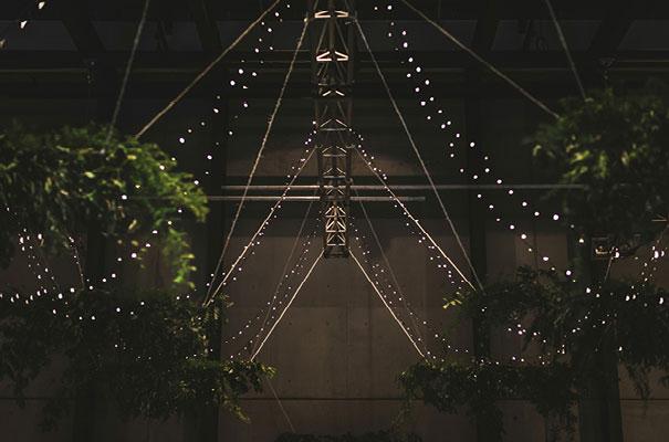 carriage-works-sydney-industrial-wedding-rue-de-seine46