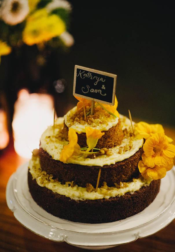 cool-wedding-cake-ideas-fruit-flowers-succulents-dessert10