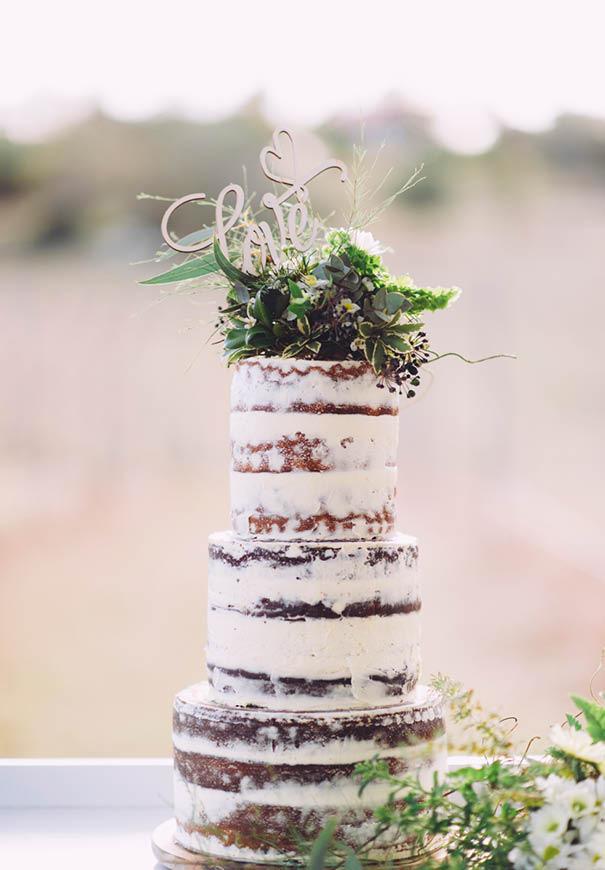 cool-wedding-cake-ideas-fruit-flowers-succulents-dessert11