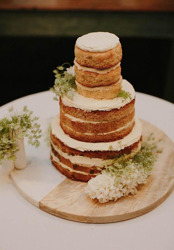 cool-wedding-cake-ideas-fruit-flowers-succulents-dessert9