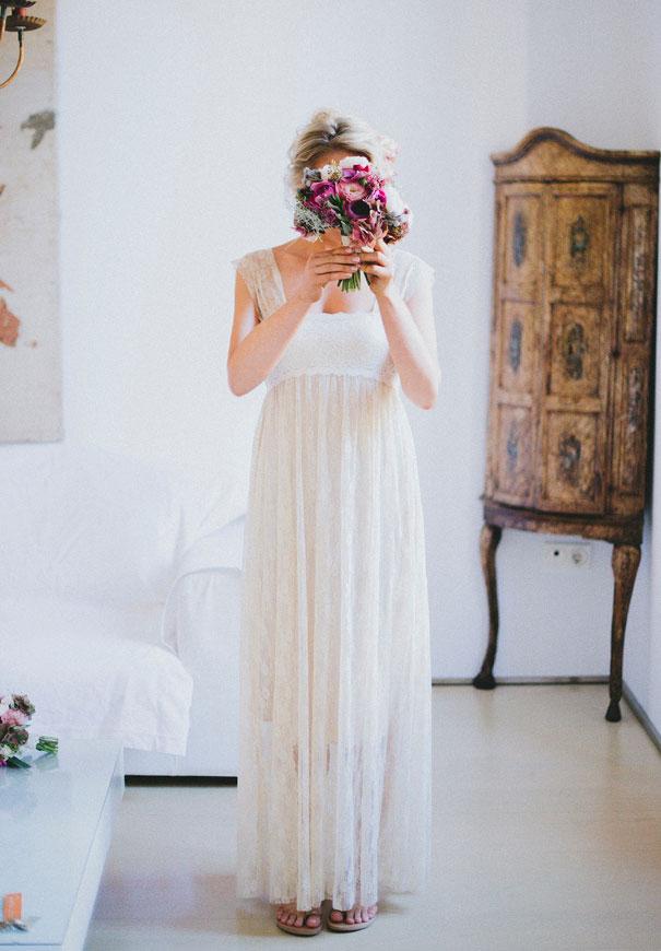 european-san-sebastian-spanish-wedding-photographer4