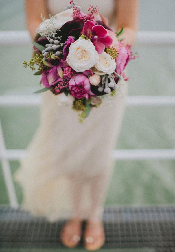 european-san-sebastian-spanish-wedding-photographer46