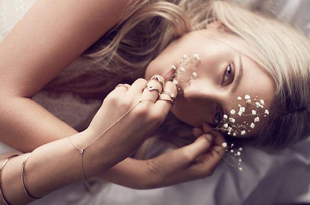 gold-silver-jewellery-bridal-bridesmaid-wedding-damselfly5