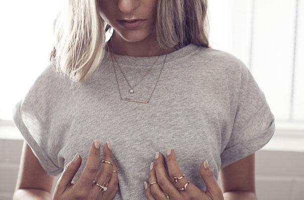gold-silver-jewellery-bridal-bridesmaid-wedding-damselfly55