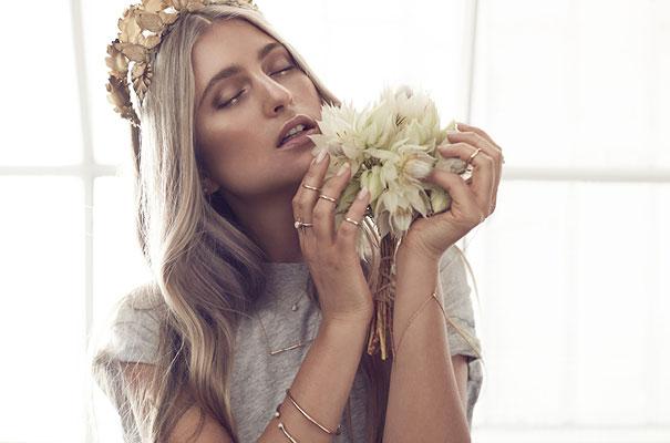 gold-silver-jewellery-bridal-bridesmaid-wedding-damselfly57