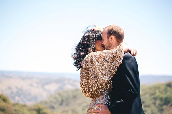 gold-wedding-dress10