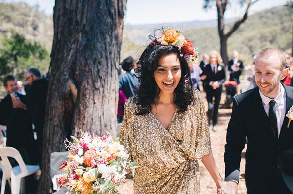 gold-wedding-dress11