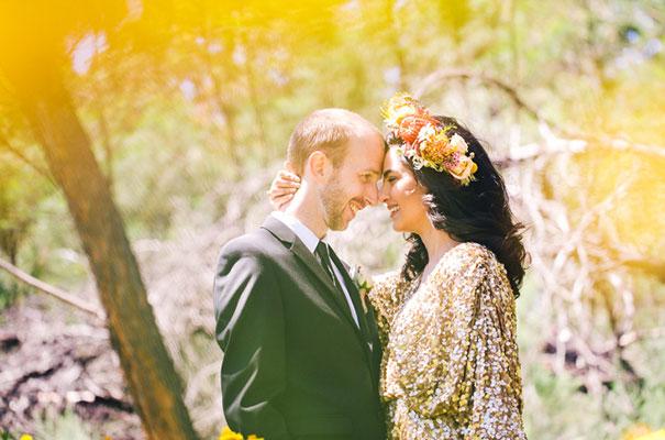 gold-wedding-dress13