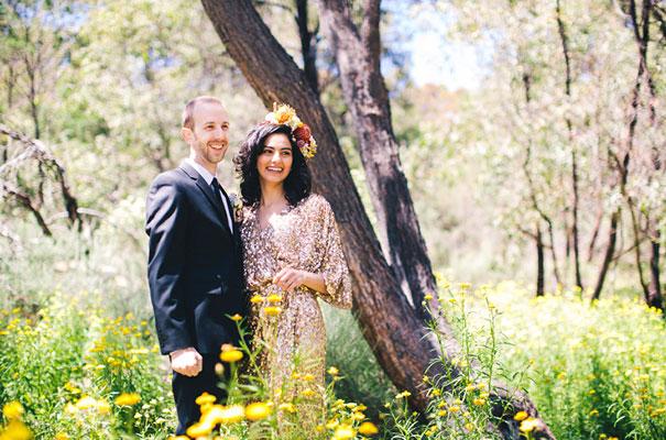 gold-wedding-dress14