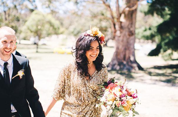 gold-wedding-dress16