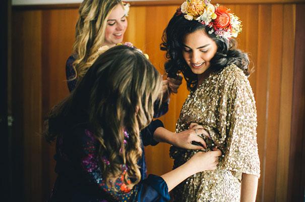gold-wedding-dress4