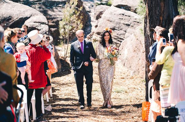 gold-wedding-dress8
