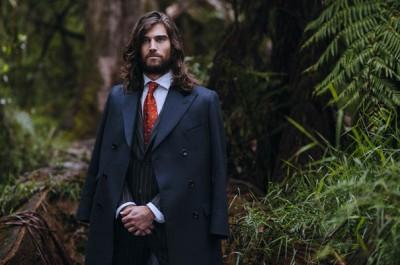 grooms-suit-custom-design-melbourne-suit-the-best2