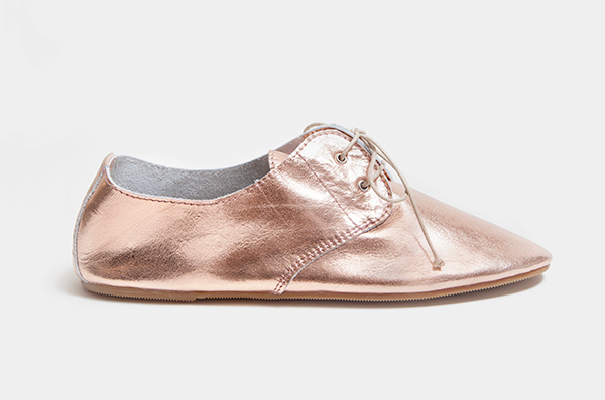 hobes-shoes-wedding-sneakers-leather-gold-silver-copper6