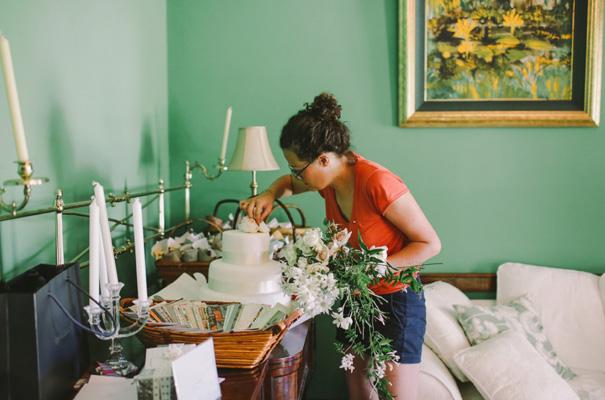 jardine-botanic-lara-hotz-country-wedding11