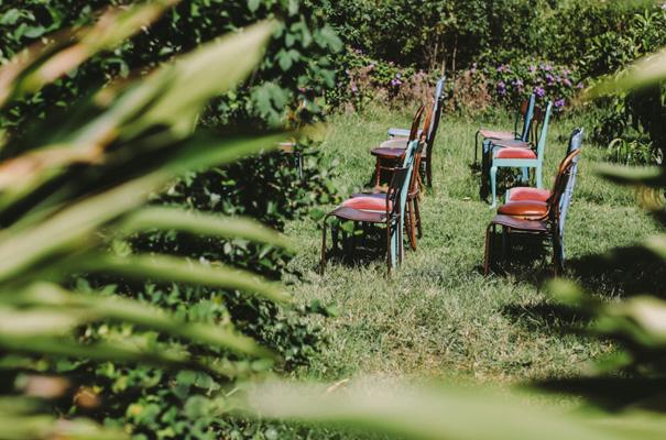 jardine-botanic-lara-hotz-country-wedding19