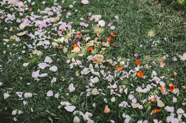 jardine-botanic-lara-hotz-country-wedding20