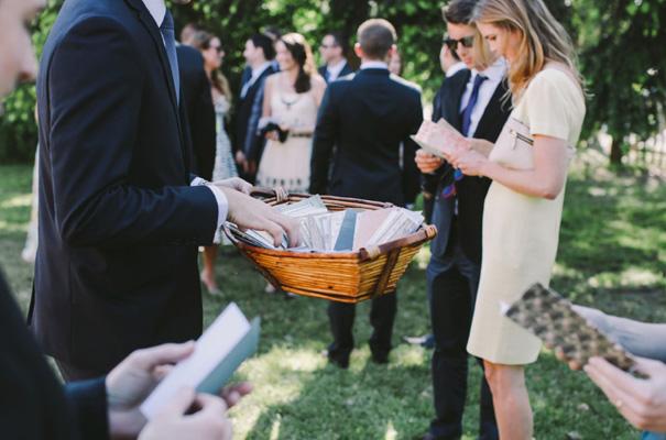 jardine-botanic-lara-hotz-country-wedding22