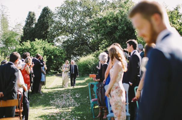 jardine-botanic-lara-hotz-country-wedding25