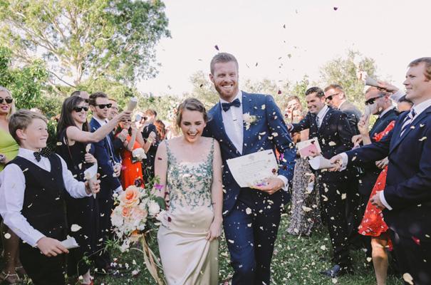jardine-botanic-lara-hotz-country-wedding27