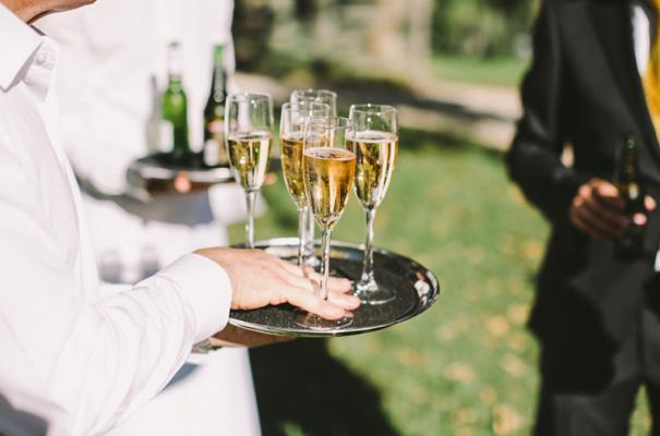 jardine-botanic-lara-hotz-country-wedding29